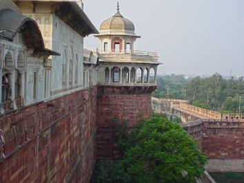 Agra_02