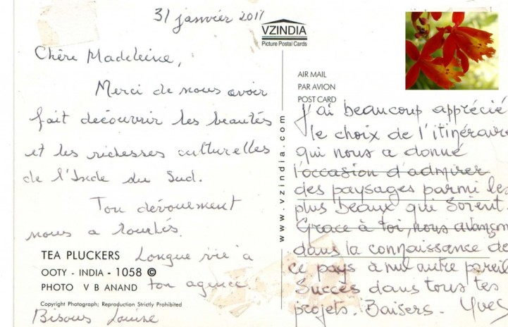 Cate-Yves-fleur-1024x660