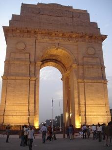 Delhi_04