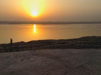 Varanasi_01