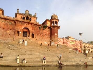Varanasi_02