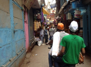 Varanasi_03