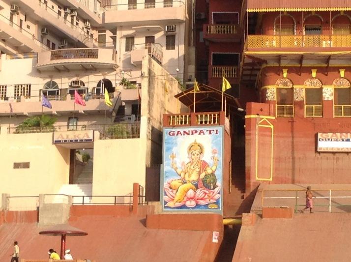 Varanasi_05