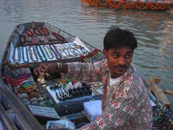 Varanasi_06