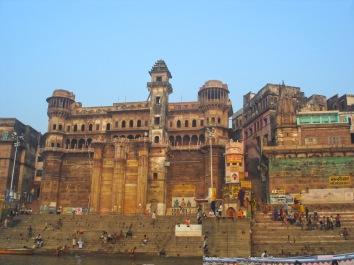 Varanasi_10